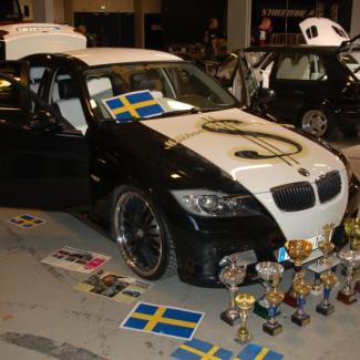 Scandinavian-Custom-Show-2008-13.jpg