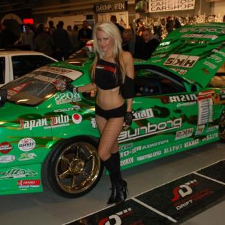 Scandinavian-Custom-Show-2008-6.jpg