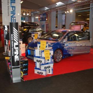 Scandinavian-Custom-Show-2008-20.jpg