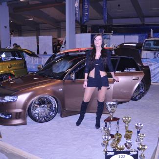 Scandinavian-Custom-show-2010-49.jpg