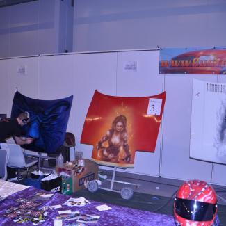 Scandinavian-Custom-show-2010-66.jpg