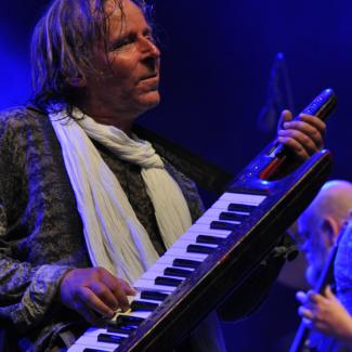 Sebastian-band-i-Tivoli-4.jpg