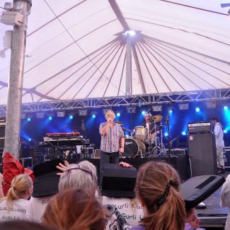 Shubidua-i-Roskilde-23.jpg