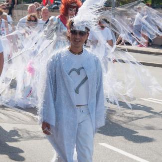 Copenhagen-Pride-2012-6.jpg