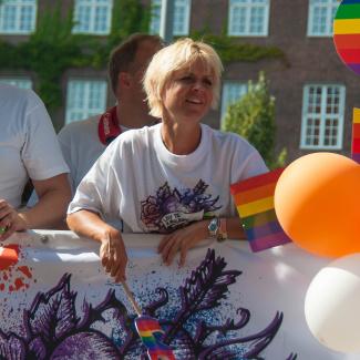 Copenhagen-Pride-2012-38.jpg