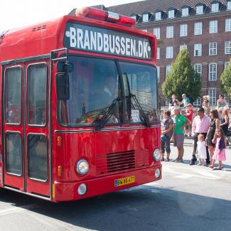 Copenhagen-Pride-2012-35.jpg