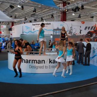 Sinsheim-2008-34.jpg