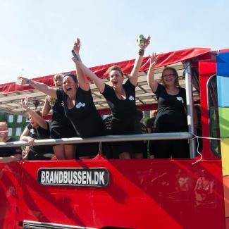Copenhagen-Pride-2012-34.jpg