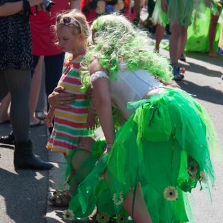 Copenhagen-Pride-2012-26.jpg
