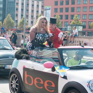 Copenhagen-Pride-2012-44.jpg