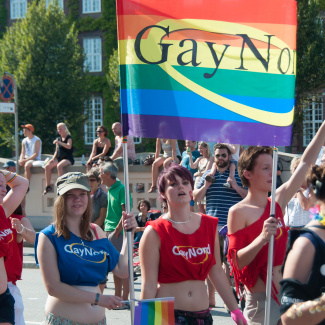 Copenhagen-Pride-2012-32.jpg