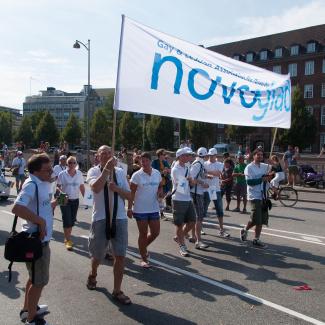 Copenhagen-Pride-2012-9.jpg