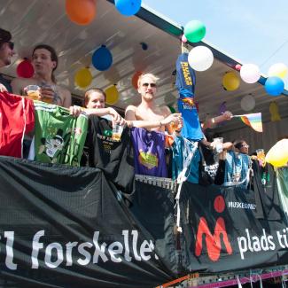 Copenhagen-Pride-2012-33.jpg