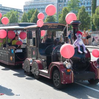 Copenhagen-Pride-2012-10.jpg