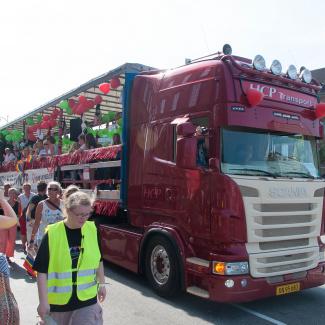 Copenhagen-Pride-2012-2.jpg
