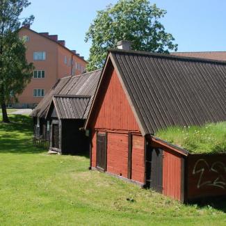 Hässleholm