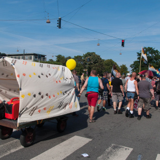 Copenhagen-Pride-2012-15.jpg