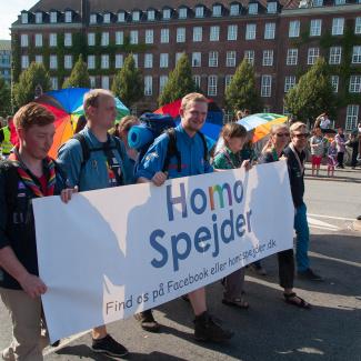 Copenhagen-Pride-2012-11.jpg