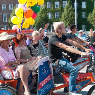 Copenhagen-Pride-2012-31.jpg
