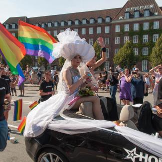 Copenhagen-Pride-2012-17.jpg