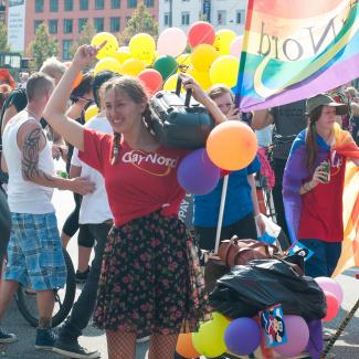 Copenhagen-Pride-2012-43.jpg