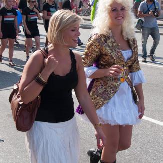 Copenhagen-Pride-2012-4.jpg