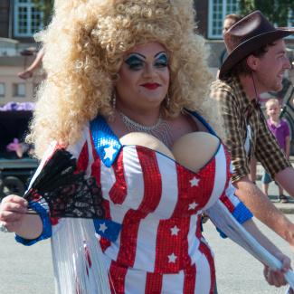 Copenhagen-Pride-2012-12.jpg