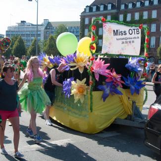 Copenhagen-Pride-2012-24.jpg