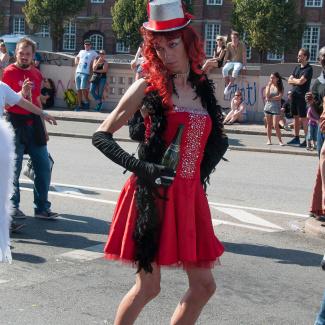 Copenhagen-Pride-2012-22.jpg