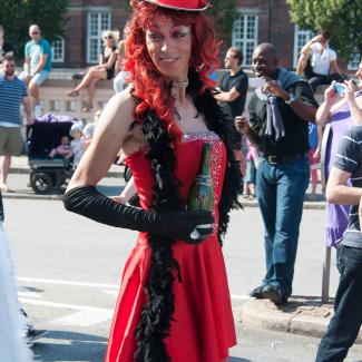 Copenhagen-Pride-2012-21.jpg