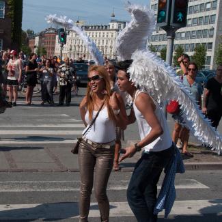 Copenhagen-Pride-2012-25.jpg