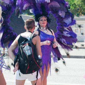 Copenhagen-Pride-2012-42.jpg