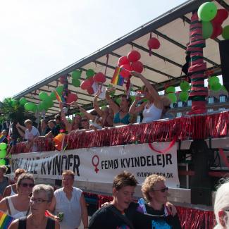Copenhagen-Pride-2012-1.jpg