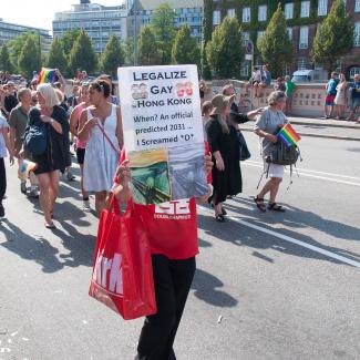 Copenhagen-Pride-2012-3.jpg