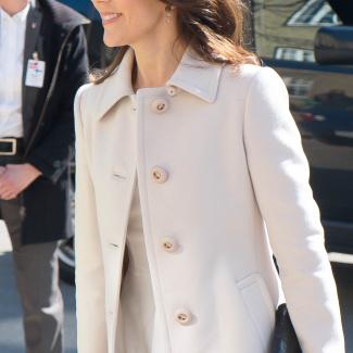 Kronprinsesse-Mary-2.jpg