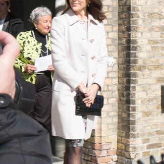 Kronprinsesse-Mary-1.jpg