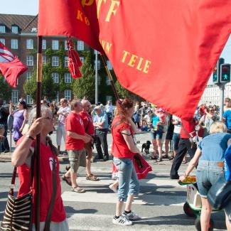 Copenhagen-Pride-2012-37.jpg