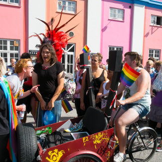 Copenhagen-Pride-2013-12.jpg
