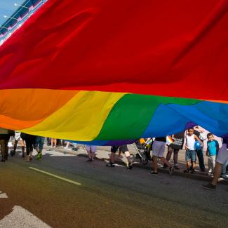 Copenhagen-Pride-2013-79.jpg