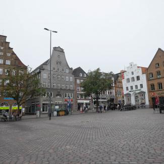 Flensburg-7.jpg
