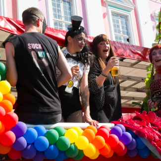 Copenhagen-Pride-2013-29.jpg