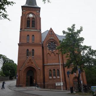 Flensburg.jpg