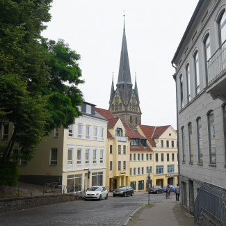 Flensburg-10.jpg