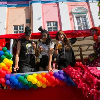 Copenhagen-Pride-2013-28.jpg
