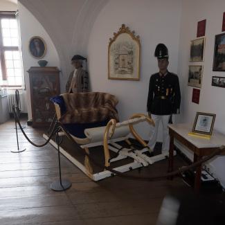 Glücksburg-Castle-1.jpg