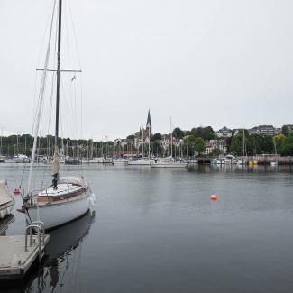 Flensburg-4.jpg