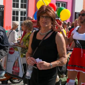 Copenhagen-Pride-2013-33.jpg