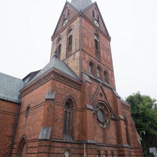 Flensburg-3.jpg