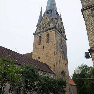 Flensburg-6.jpg