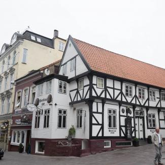 Flensburg-2.jpg